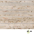 Paper hand Woven natural wallcovering