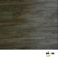 Lotus leaf non woven natural wall panel