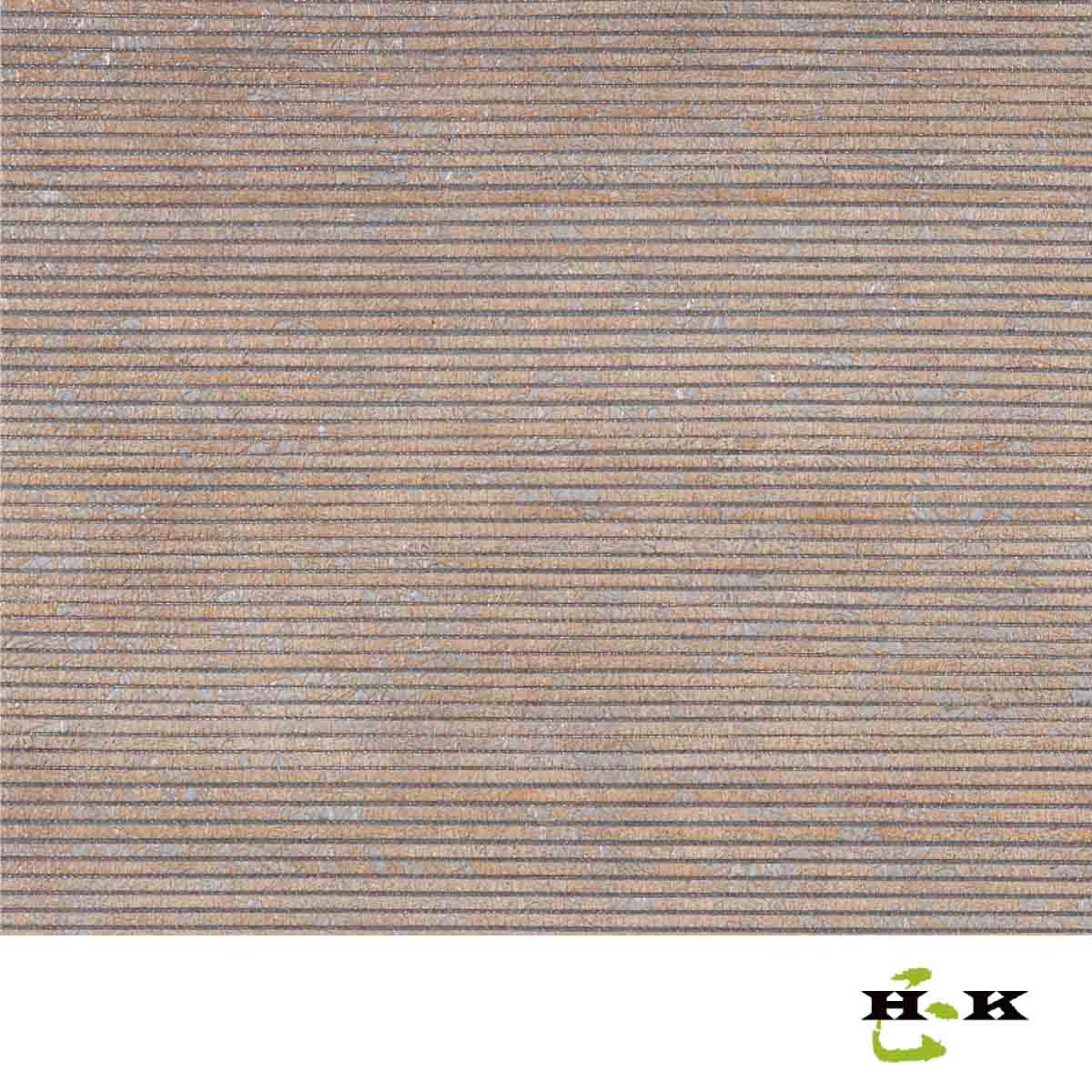 Eco friendly materials unusual wall coverings