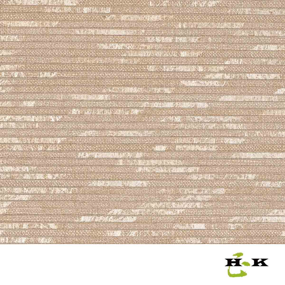 Natural material textured wallcovering manufacturers