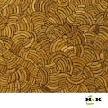 Architectural bamboo decorative wall panels
