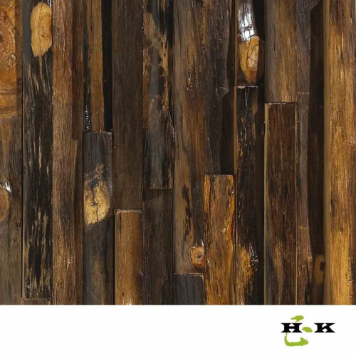 Real wood paneling for walls designs