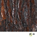 Decorative wood wall panels for sale