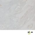 Artificial marble wall panels for sale