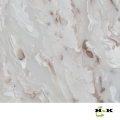Decorative faux stone wall tiles