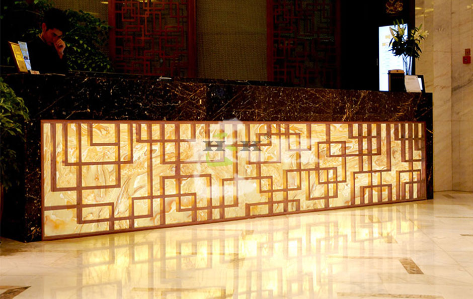 Difference Between Artificial Stones, Natural Stones and Faux Natural Stones