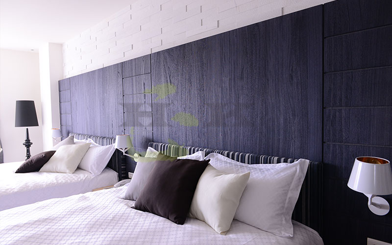 Bedroom Decoration Wallpaper